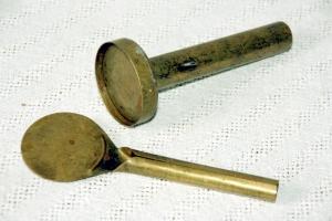 Felafelwerkzeug