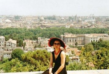 Italien1994