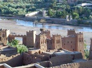 MarokkoKsar