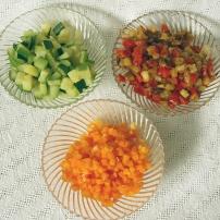 GemüsefürHühnersuppe2