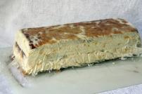 GestürzterJoghurtkuchen