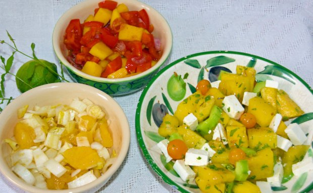 3fruchtigeGrillsalate1.jpg