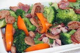 BroccolimitChorizo