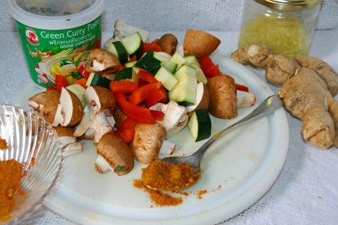 Hähnchen-Gemüse-Curry1.jpg