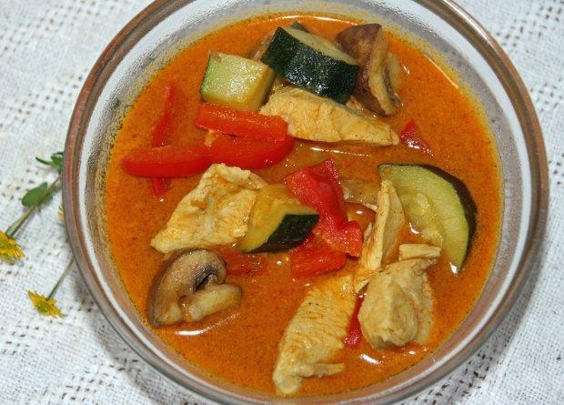 Hähnchen-Gemüse-Curry3.jpg