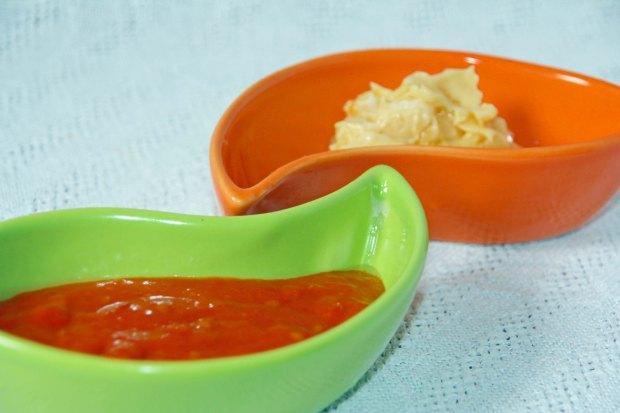 Ketchup_Maya_DIY_LowCarb2