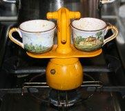 gelbe_miniespressomaschine