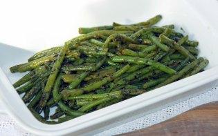 grunebohnenitalienisch