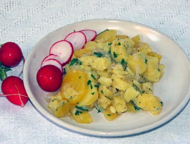 kartoffelsalatmitradieschen2