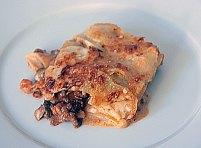 lasagne-vincisgrassi1