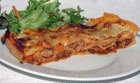 lasagne-vincisgrassi2