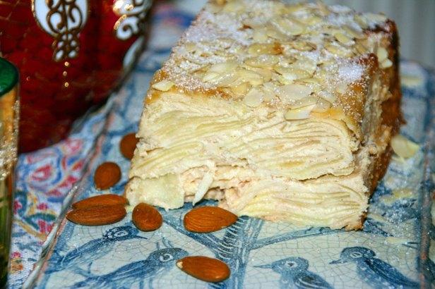 apfelschichtkuchen1