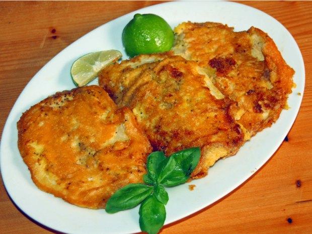 3parmesanpanierteschnitzel