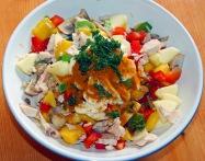 hahnchen-curry-salat_gemischt2
