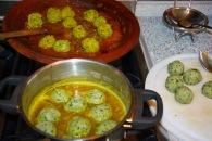 marokkanische-fischballchen-tajine-low-carb2