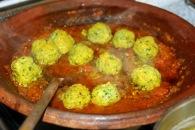 marokkanische-fischballchen-tajine-low-carb3