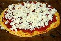 LowCarbPizzaBlumenkohl2