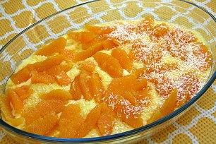 Orangentrifle1