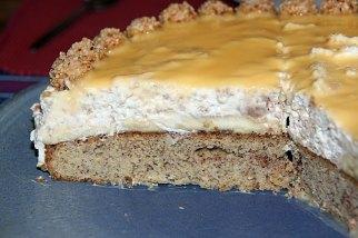 Giotto-Eierlikör-Torte_halb
