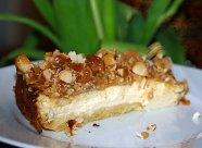 Macadamia_cheesecake_Stück2_nah