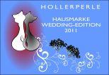 Holler_NEU