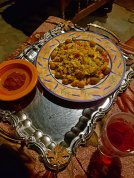 Kartoffelsalat_Oliven