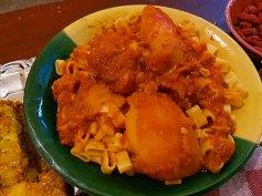 Maccarona_Kartoffeln_Tomatensoße