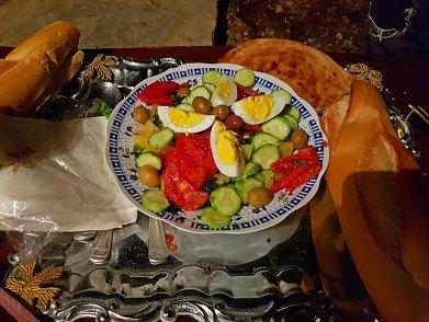SalatNicoise