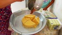 ZubereitungCouscous1