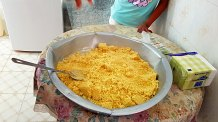 ZubereitungCouscous3