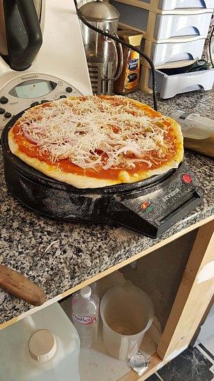 PizzaaufCrepemaker1