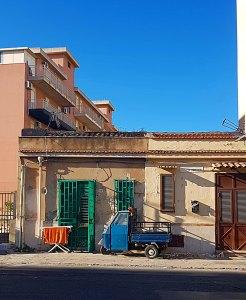 Idylle_Palermo