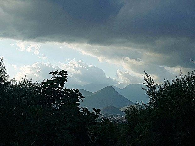 LandschaftKalabrien1