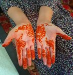 HennaKhaligiHinda