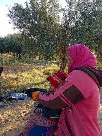 Olivenpflückerinnen4mutterukind - Kopie