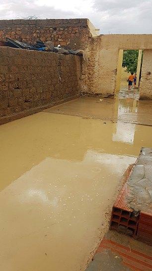 Überschwemmung1