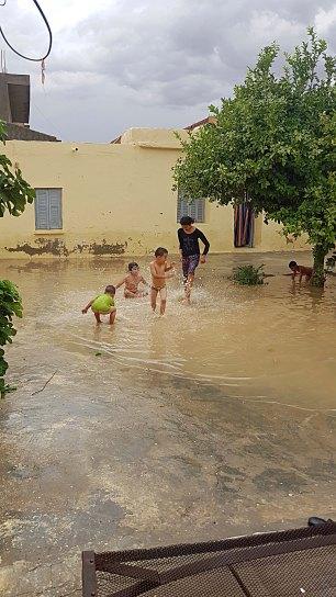 Überschwemmung2