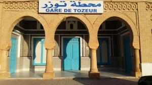 Gare_de_chemin_de_fer_de_Tozeur_018