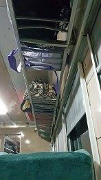 GepäckaufbewahrungZug2